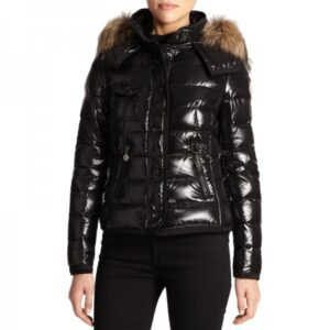 moncler armoise jacket