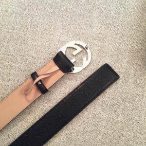 Louis Vuitton Women Belts