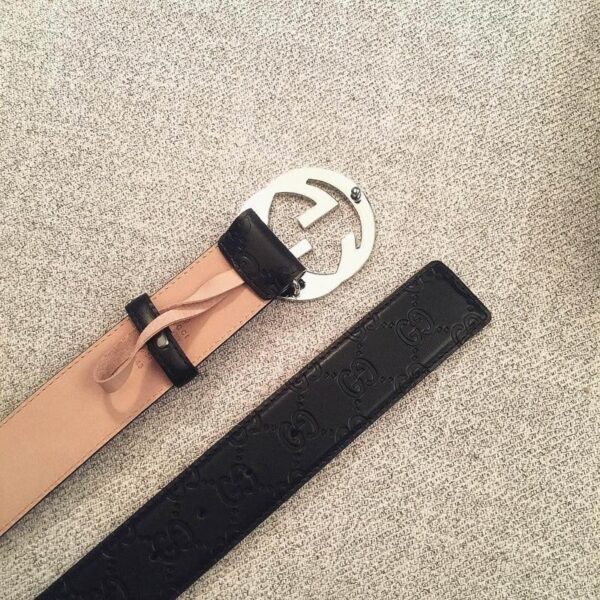 Louis Vuitton Women Belts