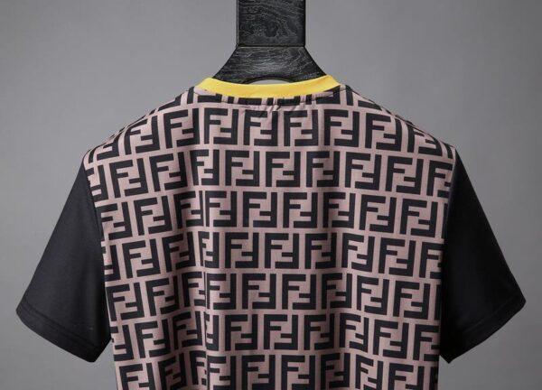 fendi mens clothes
