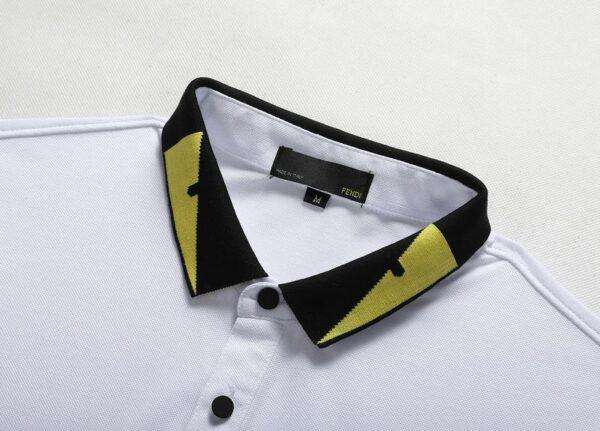 Polp t shirt