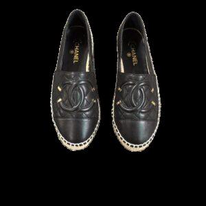 Chanel Shoes Women