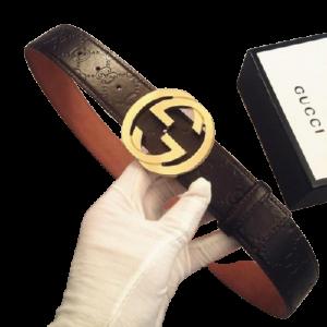 Gucci belt Louis Vuitton Women Belts