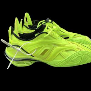 balenciaga mens shoes