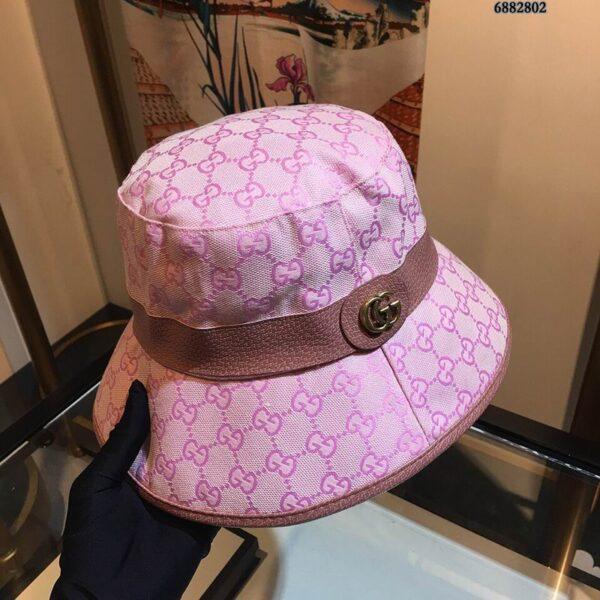 Gucci Hats