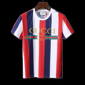 gucci clothes