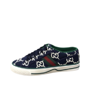 gucci low top sneakers