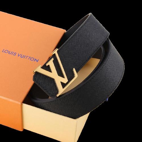 lv-belt-for-men