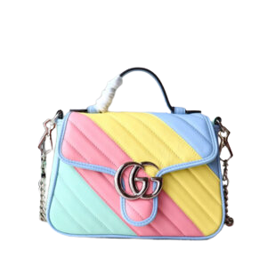 marmont bags for women