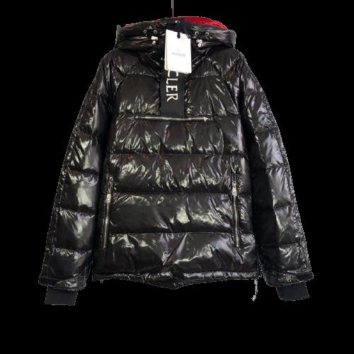 moncler jacket for women