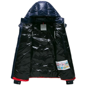 moncler jacket women