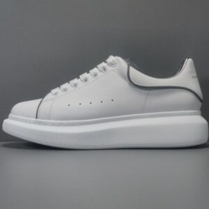 alexander mcqueen mens shoes