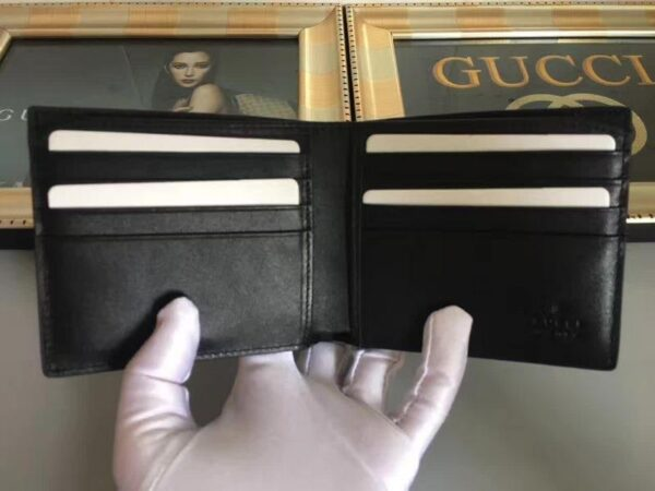 Men Card Cases gucci card cases