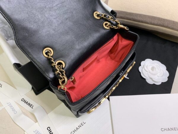Chanel Small Flap Bags