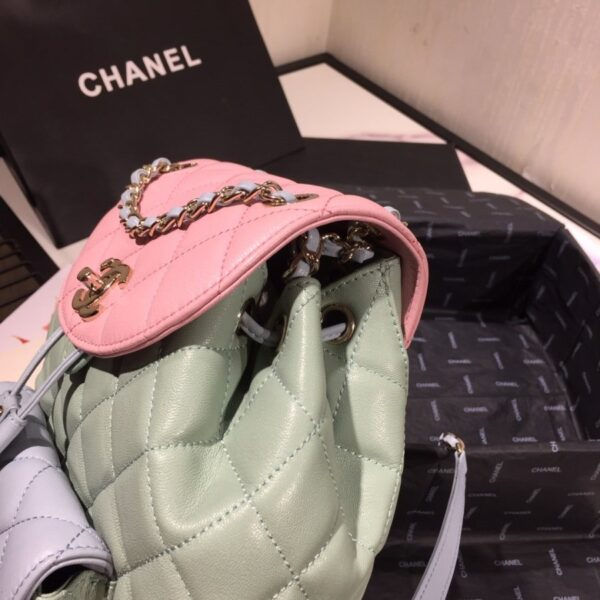 Classic Backpack Handba Classic Handbagg