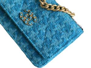 wallets on chain