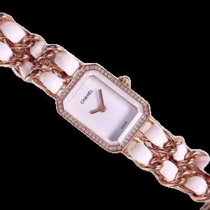 Chanel Watch For Women 2022